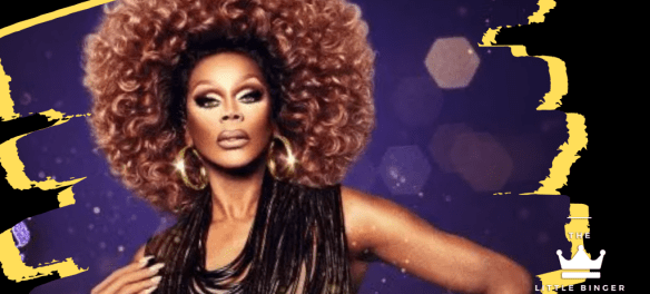 Celebrate Pride on Netflix With These Movies and Shows   The Little Binger
