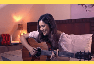 Moira Dela Torre and PLDT Home are Here To Make You Feel The Love this Valentine's   The Little Binger