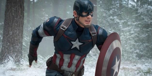 Captain-America-Chris-Evans-No-Superhero-Movie-Fatigue