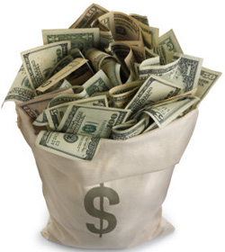 beetner_bag-of-cash