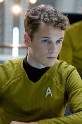 anton-yelchin-as-pavel-chekov-e1466363608519