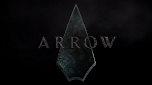 Arrow_Intertitle