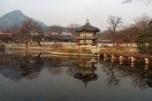 Gyeongbuk Palace