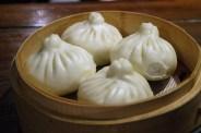 find your favorite bao restaurants
