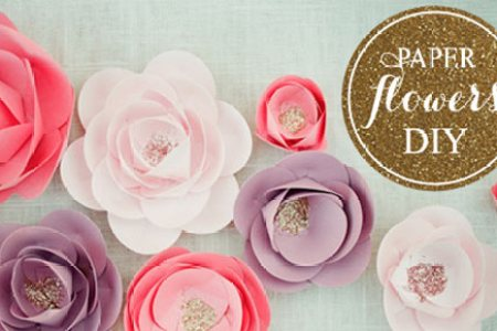 flower shop near me how to make paper flowers for wedding flower