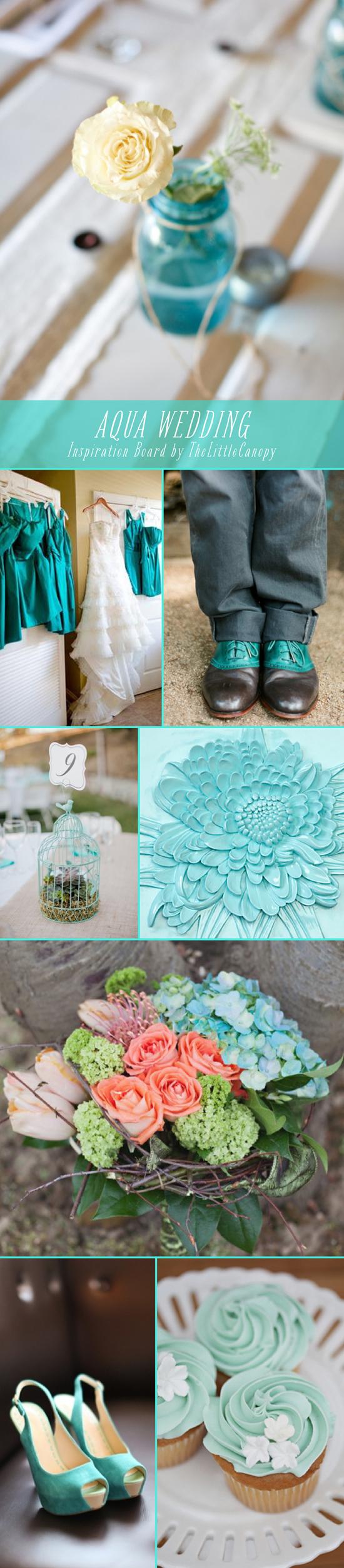 The Little Canopy Artsy Weddings Indie Weddings Vintage Weddings Diy Weddings 2014 September