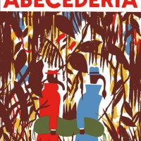 Nobrow Press - Blexbolex's Abecederia