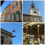 Discover Perpignan and Collioure