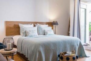 Buy Bedroom Linen and Bedroom Items Online