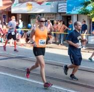Run run run!