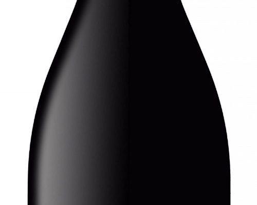 {NEWS} Welgegund Heritage wines release Cinsault and Grenache Noir Varietal Wines