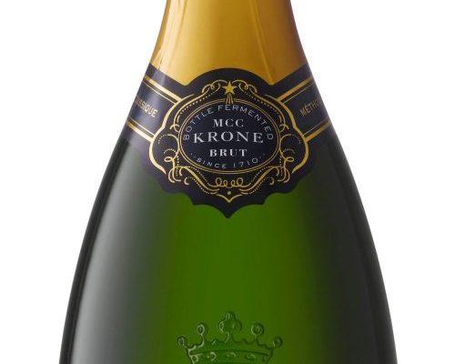 {NEWS} Enjoy Krone 2017 Vintage Cap Classiques this festive season