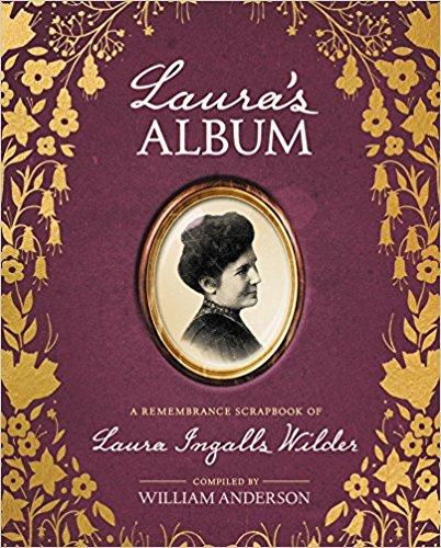 lauras_album2017