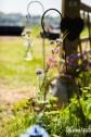 14_05_18_tatumreidphotography_006