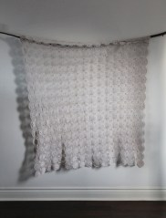 £15.00 to hire. (More crochet backdrops available)