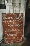 wpid465854-ru-de-seine-rustic-kinfolk-wedding-14
