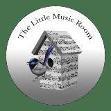 little music room logo