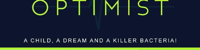 OPTIMIST Documentary – World Premiere