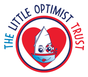FAVICON Little-Optimist-Trust-LOGO