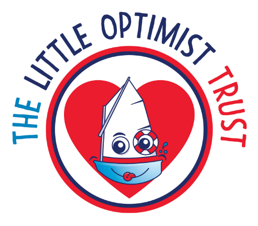 The Little Optimist Trust