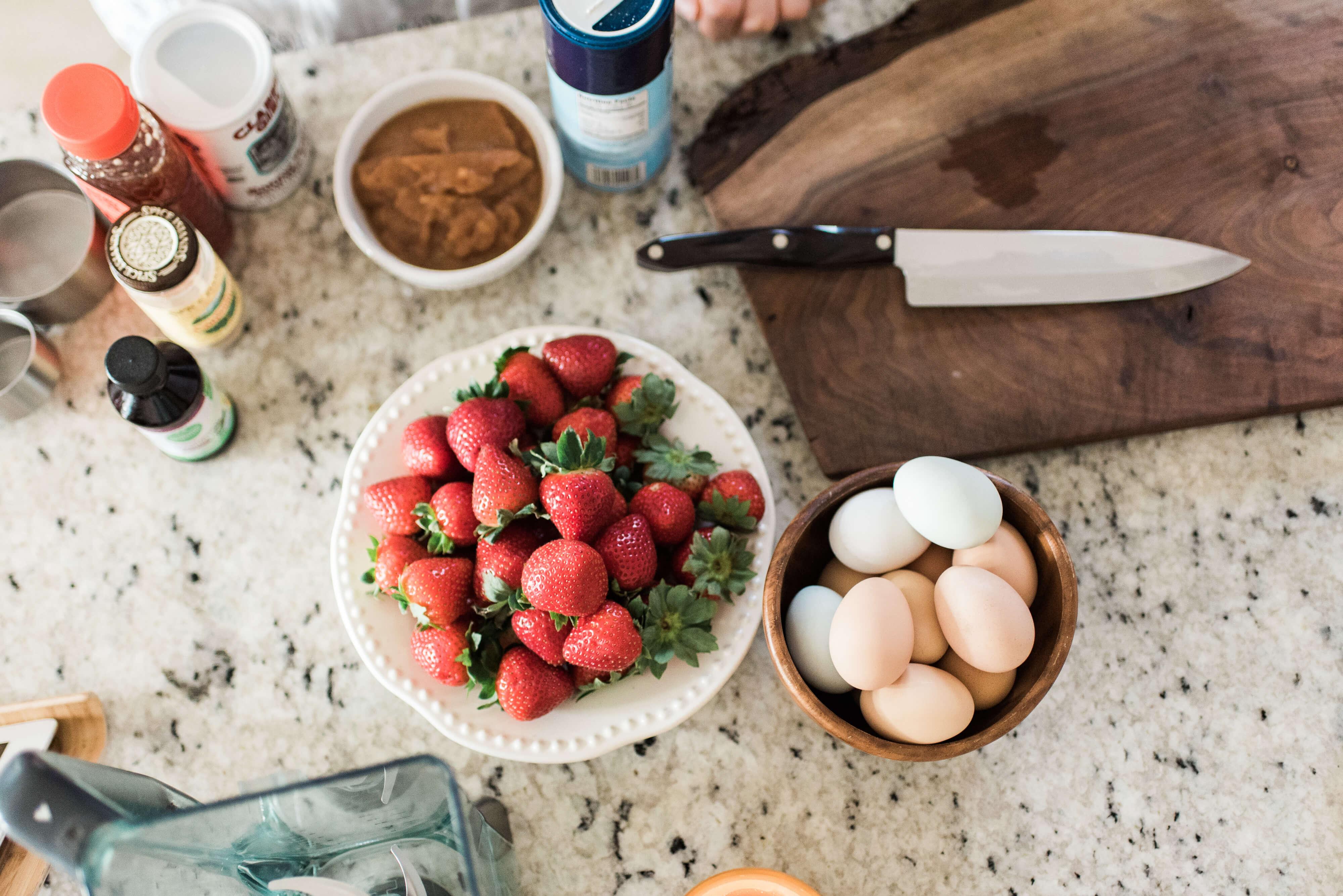 Image result for Making Dinner at home