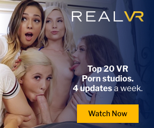 Join RealVR.com