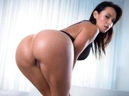 the best ass in porn