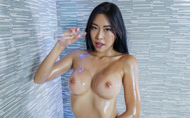 Japan girl nake pictures