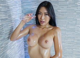 best korean pornstars