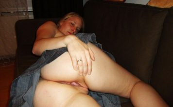 find horny girls for casual sex