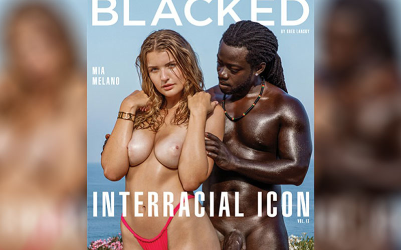 Blacked.com free movies