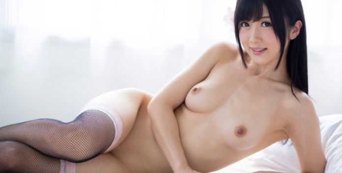 most famous japanese porn actress