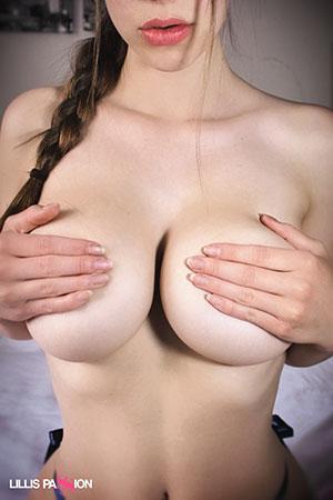 lillispassion snapchat nudes