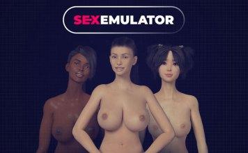 sex emulator review