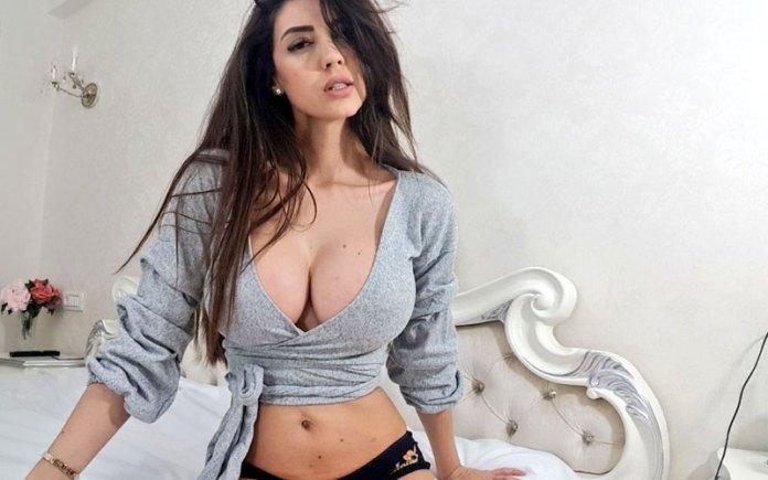 ultimate webcam site