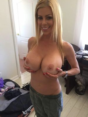 alexis fawx onlyfans