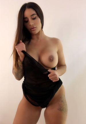 preeti young onlyfans