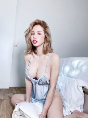 yui xin tw onlyfans