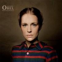 agnes_obel_-_philharmonics