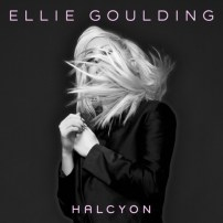 ellie-goulding-halycyon-album-artwork-e1349991071679