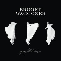 waggoner_little_doves