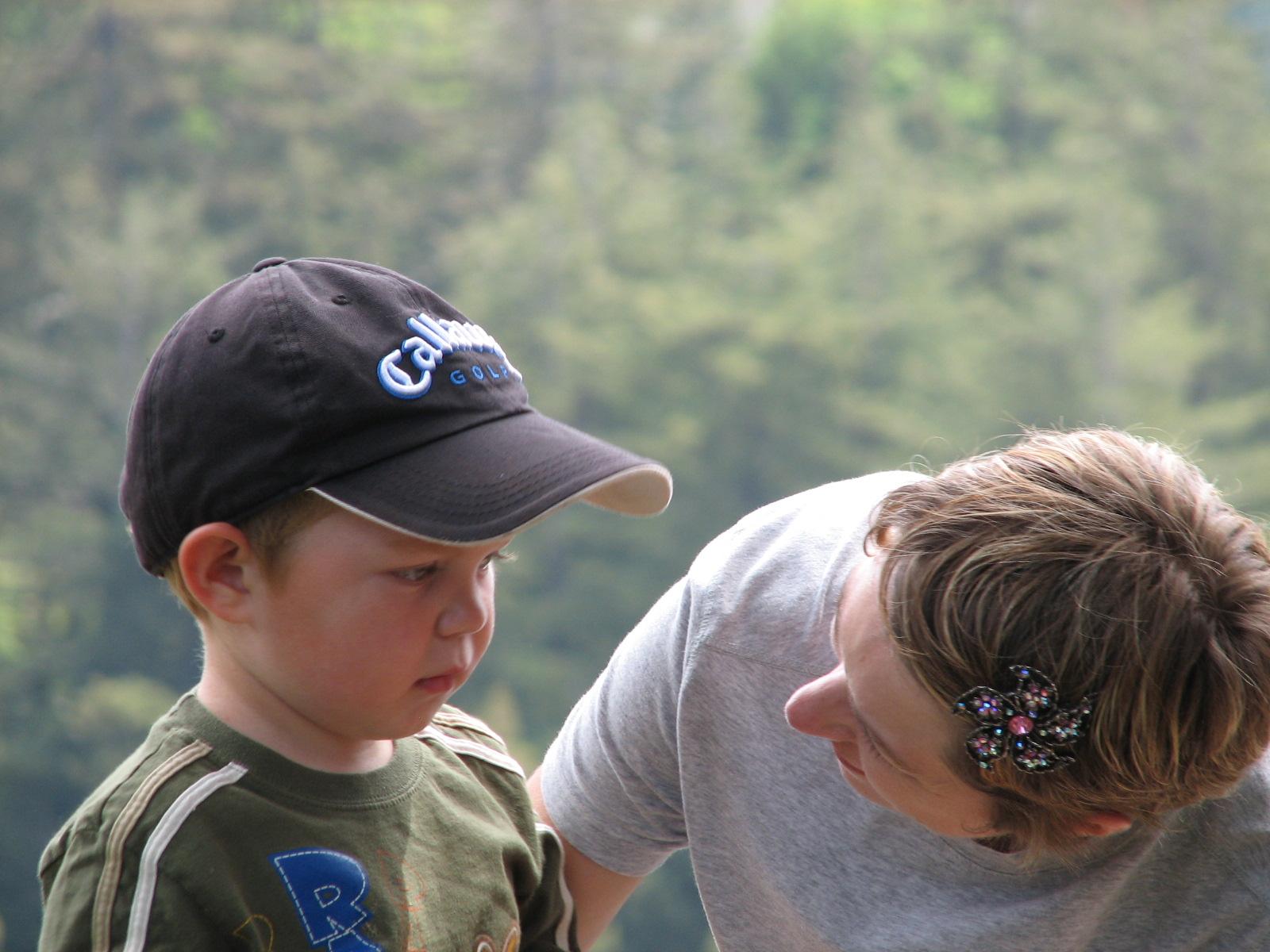 Big Sur Aug 2009 091