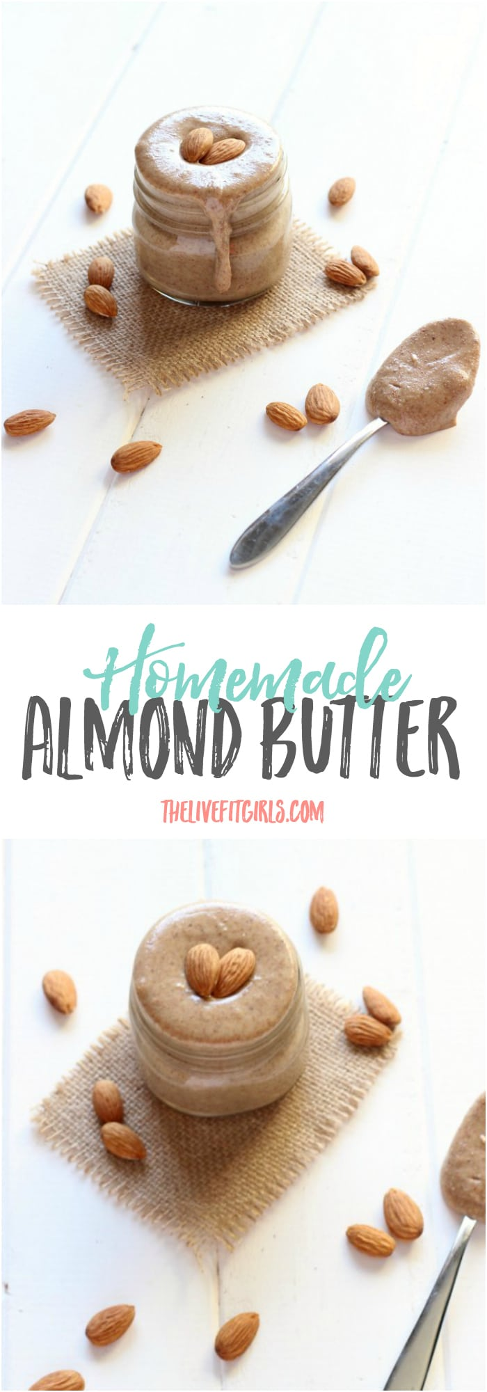 almond-butter-pin