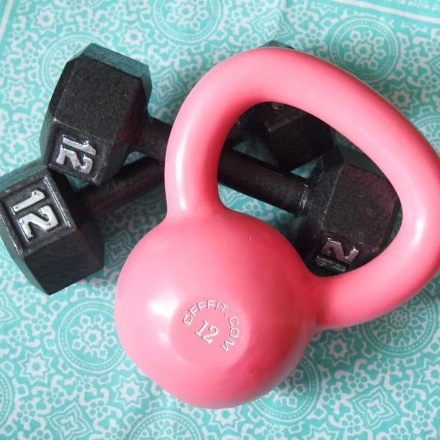 the 10 best pieces of equipment for your home gym the live fit girls