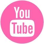 YouTube 150x150