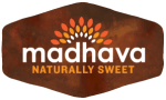 madhava logo small