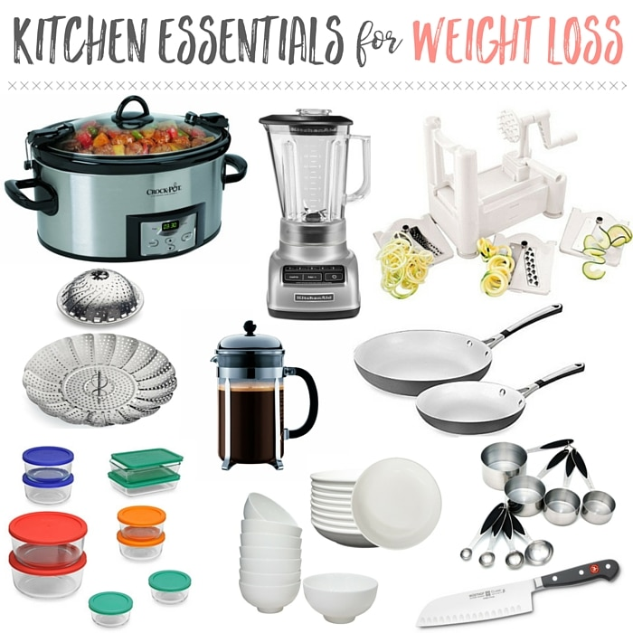 Best Kitchen Tools 28 Images Cooking Utensils From