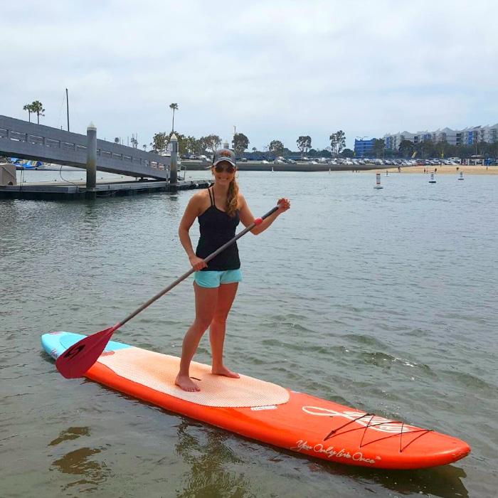 BeachFit LA