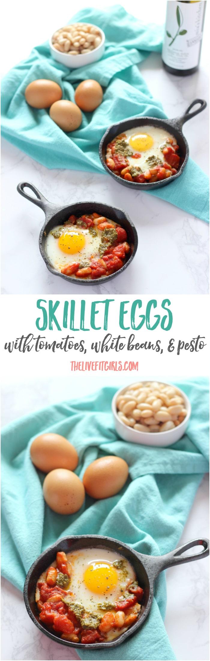 skillet-eggs-pin