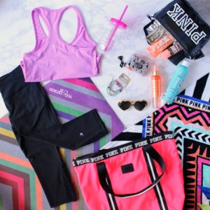 The #BeachBumChallenge GRAND PRIZE & How to Enter